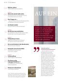 DRUCKSACHE – Der Bundesrat 2014/2015 - Seite 2