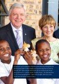 DRUCKSACHE – Der Bundesrat 2014/2015 - Seite 5