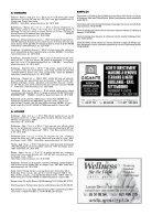 Diddelenger Bliedchen - 18. Februar 2015 - Page 2