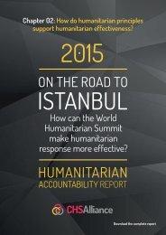 CHSAlliance-Humanitarian-Accountability-Report-2015-Chapter-2