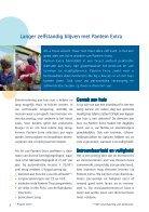 PAN Langer zelfstandig blijven.pdf - Page 2