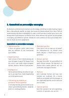 PAN Langer zelfstandig blijven.pdf - Page 4