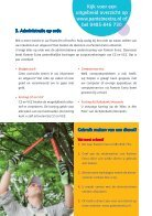 PAN Langer zelfstandig blijven.pdf - Page 6