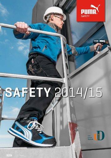 PUMA Sicherheitsschuhe DE-EN.pdf