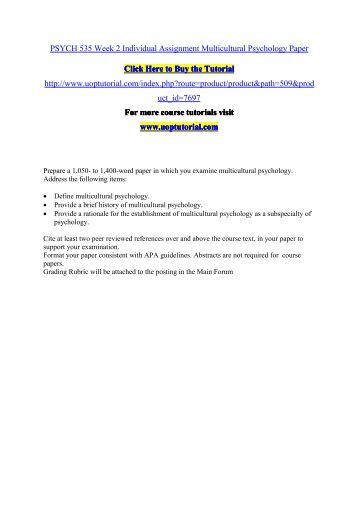 HCS 483 Week 1 Individual Assignment Health Care Information Systems Terms