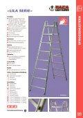 spr ossenleitern - HAGO - Seite 5