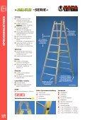 spr ossenleitern - HAGO - Seite 6