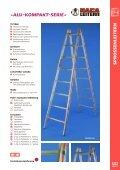 spr ossenleitern - HAGO - Seite 7