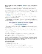 Blog_2.pdf - Page 2