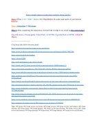 Blog_2.pdf - Page 6