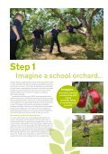 School orchards - Page 2