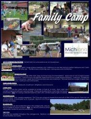 Family Camp 2012.pub - Michiana Christian Service Camp