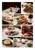Festive Feastings - Page 3