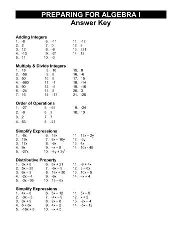 algebra 1 textbook pdf answers