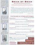 Brick by Brick - Page 2
