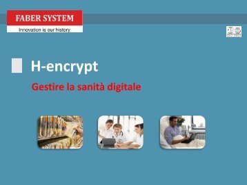 H-encrypt