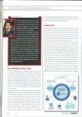 leggi l'articolo - Faber System - Page 3