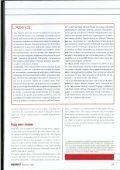 leggi l'articolo - Faber System - Page 4