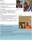 FEATURES - Page 3