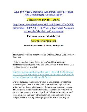 GET BETTER GRADES , HomeWork Help , Assignments - AllUniversityAssignments.com