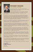 SHAREHOLDER NEWS - Page 3