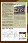SHAREHOLDER NEWS - Page 4