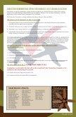 SHAREHOLDER NEWS - Page 5