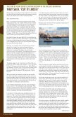 SHAREHOLDER NEWS - Page 6