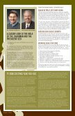 Shareholder news - Page 2