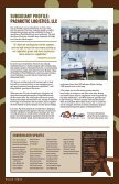 SHAREHOLDER NEWS - Page 2