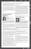 SHAREHOLDER NEWS - Page 3