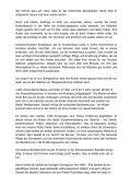 Gottesdienst-Unterlagen - Page 4