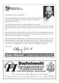 Frohes Weihnachtsfest und ein erfolgreiches ... - SPÖ Ohlsdorf - Seite 5