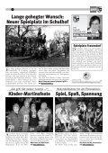 Frohes Weihnachtsfest und ein erfolgreiches ... - SPÖ Ohlsdorf - Seite 7