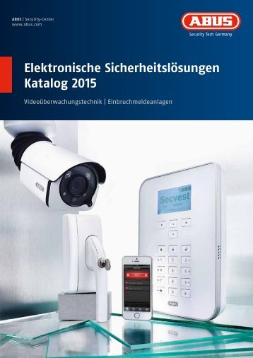 2015-Katalog.pdf