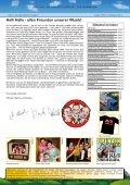 DIE JUNGEN ZILLERTALER - Seite 3