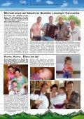 DIE JUNGEN ZILLERTALER - Seite 5