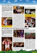 DIE JUNGEN ZILLERTALER - Seite 7