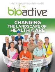 Bioactive 2015.pdf