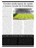 Em crise de vendas Viton 44 já cogita romper com Flu e Vasco - Page 5