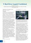 Y Naturiaethwr - Page 7