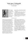 Y Naturiaethwr - Page 5