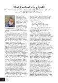 Y Naturiaethwr - Page 6