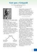 Y Naturiaethwr - Page 4