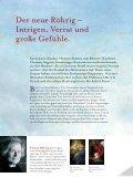 Die neuen Bücher Belletristik Sachbuch Herbst 2011 - Seite 4