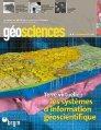 La revue du BRGM pour une Terre Durable N° 6 > octobre 2007 > 8j