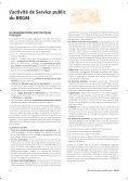 Couv bleu 2007 JFG.qxp - Page 4