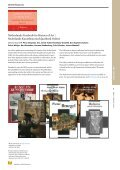 catalog - Page 5