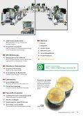 Naschen mit 26 Achsen - Verpackungs-Rundschau - Seite 4