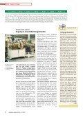 Naschen mit 26 Achsen - Verpackungs-Rundschau - Seite 5